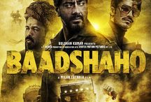 Watch Baadshaho 2017 HD Official Trailer Online / Watch Baadshaho 2017 Official Trailer Online exclusive on Movies4Star. Enjoy latest 2017 2018 movies and upcoming movie trailers for free.