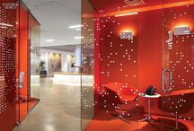 Office design / How important is the office look & feel!