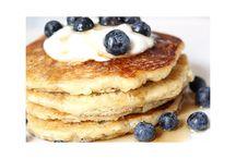 Sugar free breakfast recipes