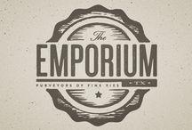 The vale emporium