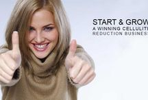 Tips for Growing Cellulit eReduction  Business / 0