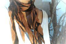 Jimena Duarte Art jewellery contemporary