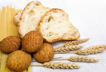 Gluten / Signs of gluten intolerance