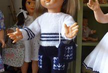 accessoire poupée