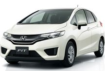 All New Honda Jazz First Looks Video / All New #HondaJazz hatchback premium car by Honda. Have its first look review https://www.youtube.com/watch?v=HI01rp__Jzk