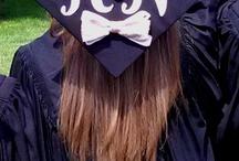 Graduation  / by Jorie Morrison
