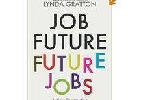 Bücher, die ich empfehle / http://www.amazon.de/gp/product/3446430091/ref=cm_cr_rev_prod_title