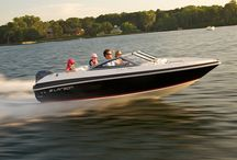 Катер Larson LX 185 можно купить! / #SuperMarine #канадскиекатара #фотокатеров #фотояхт #американскиекатера #campion #rusbot #русбот #tracker #larson #legend #thunderjet #suntracker #yamarin #спортивныйкатер #катердлярыбалки #катераияхты #капитан #купитькатер #рыбалка #рыболов #vec #yacht #motorboat #boat #ship #лодка #катер #яхта #хочулодку #хочуяхту #хочукатер #отдых #море #прогулкапореке #Chase #Allante #понтон #BowRiders #bowriders #SportBoats #sportboats #DayCruisers #daycruisers #FishingBoats #fishingboats