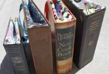 reciklacia obalov z knih