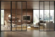 House (living room)