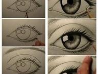 drawning-disegni-dibujos