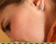 Kulak temizliği
