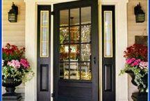 Door Repair NYC / Door Repair by Dori Doors NYC