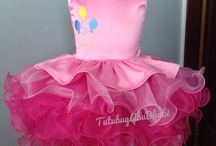 Costume ideas Ameera
