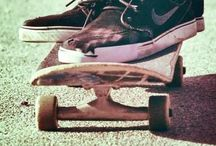 .Skate.