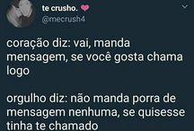 CITAÇÕES  DE  AMOR E VIDA