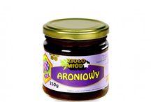 http://sklep.bartnik.pl/produkt/116-ziolomiod-aroniowy-250-g.html