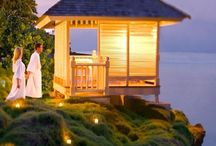 Top Hotels in Negril Jamaica /  Breezes Grand Resort and Spa Negril All-inclusive , The Caves All-inclusive