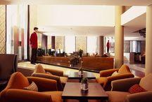 Boutique Hotels Portugal