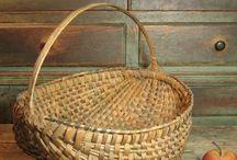 baskets!!