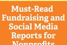 Doing Good - The Nonprofit Pinterest Board / by Denéa Buckingham