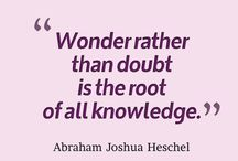 Quotes About Knowledge / Knowledge Quotes