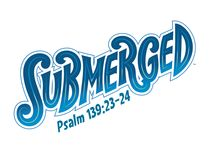 VBS 2016: Submerged