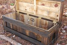 East Coast Pallets / Recycled pallet furniture designs, DIY Pallet ideas and pallet projects for garden, patio, sofa, chairs, coffee tables, headboard, bed, shelves, outdoor,