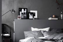bedroom\decor
