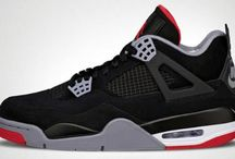 Jordan 3,4,5