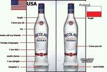 Polish reality
