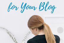 Blog-tastic