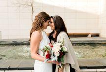 ERC Weddings | Emma Rose Company LLC