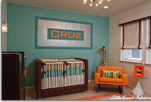 Nurseryworks Nurseries