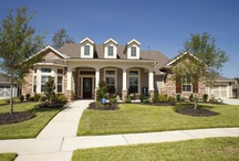Windsong Manor at The Falls of Imperial Oaks / Looking for privacy in a neighborhood that has it all? Windsong Manor in The Falls at Imperial Oaks is just what you have been waiting for! See homes available at http://www.davidweekleyhomes.com/new-homes/tx/houston/spring/the-falls-at-imperial-oaks-windsong-manor/the-falls-at-imperial-oaks-windsong-manor