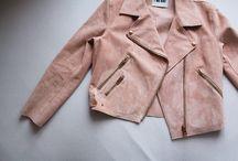 Jackets ☆
