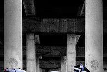 Ducati 848 / Ducati 848 Evo White
