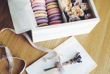 SweetFlowerBox