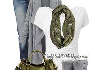 Abbigliamento / Abbigliamento