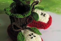crochet & brei