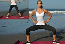 side exercises