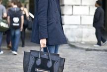 Fabulousity / Trends. Style. Fashion. / by Choubella