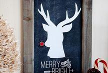 CKS Christmas Boutique