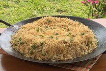 arroz biri biro