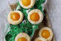 Ostern (essen)