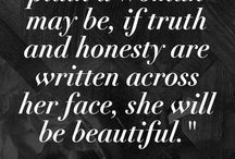 Quotes on Beauty and Being Beautiful - Snappy Pixels