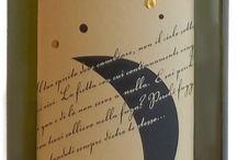 Passerina / Passerina wines distributed by Angelini Wine  www.angeliniwine.com