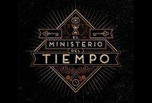 @ministericos en RTVE