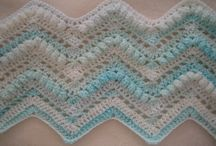 Wrapped in Crochet / All about Crochet ~ and as I love to crochet most of these have free patterns….also see my other boards on Crochet Stitch Patterns, Crochet Edgings and Granny Squares, Hexagons, etc.    / by Heather Marion