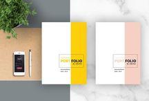 Portfolio_ideas